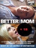 Better Than Mom-01