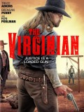 The Virginian - 2014