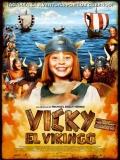 Vicky El Vikingo - 2009