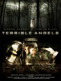 Terrible Angels - 2013