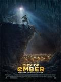 City Of Ember – En Busca De La Luz - 2008