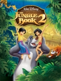 The Jungle Book 2 (El Libro De La Selva 2) - 2003