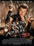 Resident Evil 4: Ultratumba - 2010