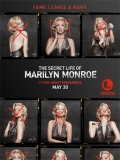 The Secret Life Of Marilyn Monroe: Part 1 - 2015