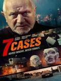 7 Cases - 2015