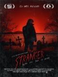 The Stranger - 2014