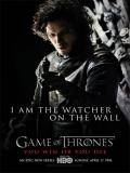 Game Of Thrones (Juego De Tronos) 5×10 - 2015