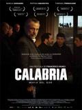 Anime Nere (Calabria. Mafia Del Sur) - 2014