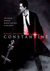 Constantine 2005 (2005)