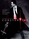 Constantine 2005 - 2005
