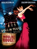 Moulin Rouge - 2001