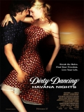 Dirty Dancing 2 - 2004