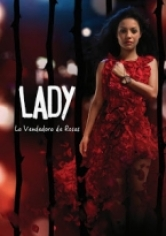 Lady, La Vendedora De Rosas 13