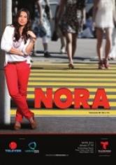 Nora 35