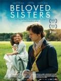 Die Geliebten Schwestern (Queridas Hermanas) - 2014