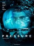 Pressure - 2015