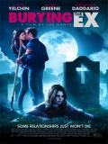 Burying The Ex - 2014