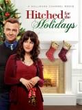 Busco Pareja Por Navidad - 2012