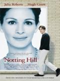 Un Lugar Llamado Notting Hill - 1999