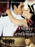An Officer And A Gentleman (Oficial Y Caballero) - 1982