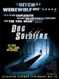 Dog Soldiers (Luna Llena) - 2002