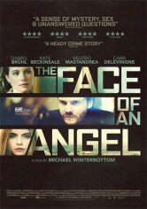 The Face Of An Angel (El Rostro Del ángel) (2014)