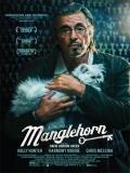 Manglehorn (El Señor Manglehorn) - 2014