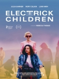 Electrick Children - 2012