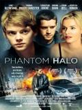 Phantom Halo - 2014
