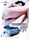 Desinhibida X - 2014