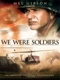 We Were Soldiers (Cuando éramos Soldados) - 2002