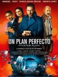 Jönssonligan – Den Perfekta Stöten (Un Plan Perfecto) - 2015