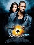 I, Robot (Yo, Robot) - 2004