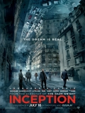 Inception (Origen) - 2010