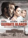 Elefante Blanco - 2012