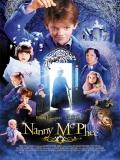 Nanny McPhee (La Niñera Mágica) - 2006