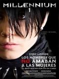 Millennium 1: Los Hombres Que No Amaban A Las Mujeres - 2009