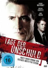Testigo Silencioso (2011)