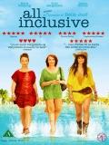 All Inclusive - 2014