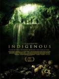 Indigenous - 2014