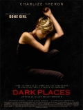 Dark Places (Lugares Oscuros) - 2015