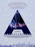 Advantageous - 2015
