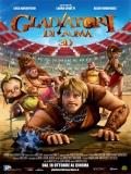 Gladiatori Di Roma - 2012