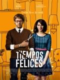Tiempos Felices - 2014