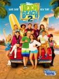 Teen Beach Movie 2 - 2015