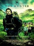 The Hunter - 2011