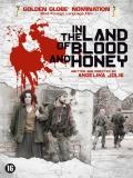 En Tierra De Sangre Y Miel - 2011