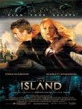 The Island (La Isla) - 2005