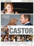 The Beaver (El Castor) - 2011