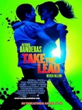 Take The Lead (Déjate Llevar) - 2006